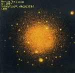 mahavishnu orchestra live - between nothingness & eternity