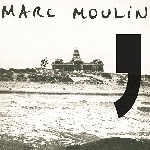 marc moulin (placebo) - sam suffy (180 gr.)