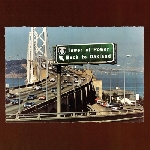 tower of power - back to oakland (180 gr.)