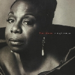 nina simone - a single woman (180 gr.)
