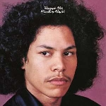 shuggie otis - freedom flight (180 gr.)
