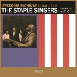 the staple singers - freedom highway complete