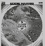 eddie harris - silver cycles