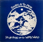kevin ayers and the whole world - shooting at the moon