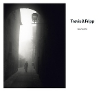 travis & fripp - discretion