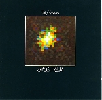 billy cobham - spectrum