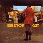 joes all stars - brixton cat