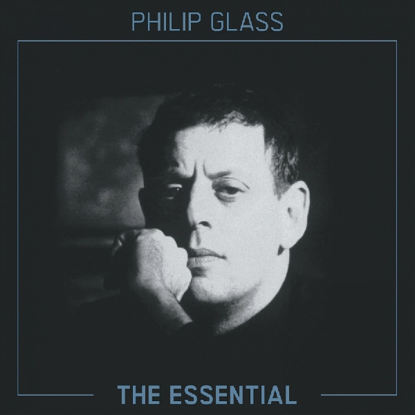 Philip Glass - The Essential (RSD 2020)