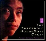 the threshold houseboys choir - form grows rampant
