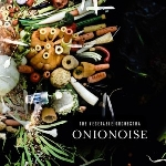 the vegetable orchestra - onionnoise