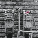 oren ambarchi & jim o'rourke - indeed (ltd. 500)
