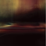 main (robert hampson) - ablation