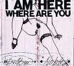 peter brötzmann - steve noble - i am here where are you