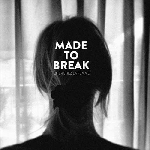made to break (vandermark - kurzmann - hoff - daisy)  - cherchez la femme