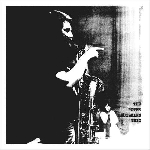 the peter brötzmann trio - for adolphe sax
