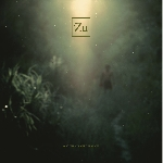 zu - goodnight civilization