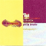 philip brophy - filmmusic vol.2