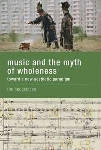 tim hodgkinson - music and the myth of wholeness (toward a new aesthetic paradigm)