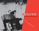 larry austin & douglas kahn - source (music of the avant-garde, 1966-1973)
