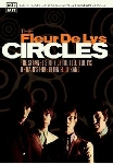 paul anderson & damian jones - circles - the strange story of the fleur de lys