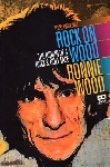 terry rawlings - rock on wood