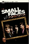 paolo hewitt - the small faces - the young mod's forgotten story