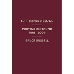 bruce russell - left-handed blows