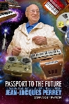 jean-jacques perrey - dana contryman - passport to the future