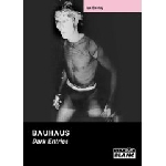 ian shirley - bauhaus dark entries