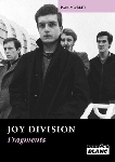 paul morley - joy division fragments