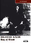 max ribaric - blood axis - day of blood