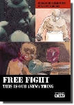guillaume belhomme - philippe robert - free fight - this is our (new) thing