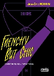 jean-éric perrin - frenchy but chic