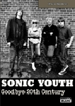 david browne - sonic youth - goodbye 20th century