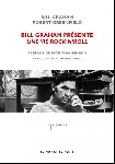 bill graham / robert greenfield - une vie rock'n'roll