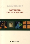 guillaume belhomme - way ahead (jazz en 100 autres figures)