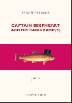 benoît delaune - captain beefheart and his magic band(s)
