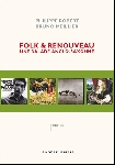 philippe robert - bruno meillier - folk & renouveau, une balade anglo-saxonne