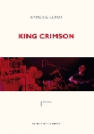 aymeric leroy - king crimson