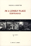 michka assayas - in a lonely place - écrits rock