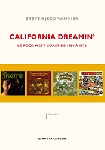 steven jezo-vannier - california dreamin' (le rock west coast de 1964 à 1972)