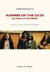 stephen davis - hammer of the gods (la saga led zeppelin)