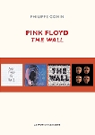 philippe gonin - pink floyd the wall