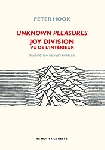 peter hook - unknown pleasures (joy division vu de l'intérieur)