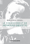 benjamin fogel - le renoncement de howard devoto