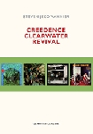 steven jezo-vannier - creedence clearwater revival
