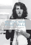 graham nash (traduction de suzy borello) - wild tales