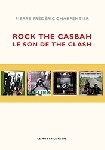 pierre-frédéric charpentier - rock the casbah, le son de the clash