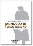 silvain vanot - johnny cash, i walk the line