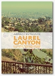 arnaud devillard - laurel canyon